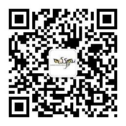 qrcode_for_gh_753a848b6d59_258